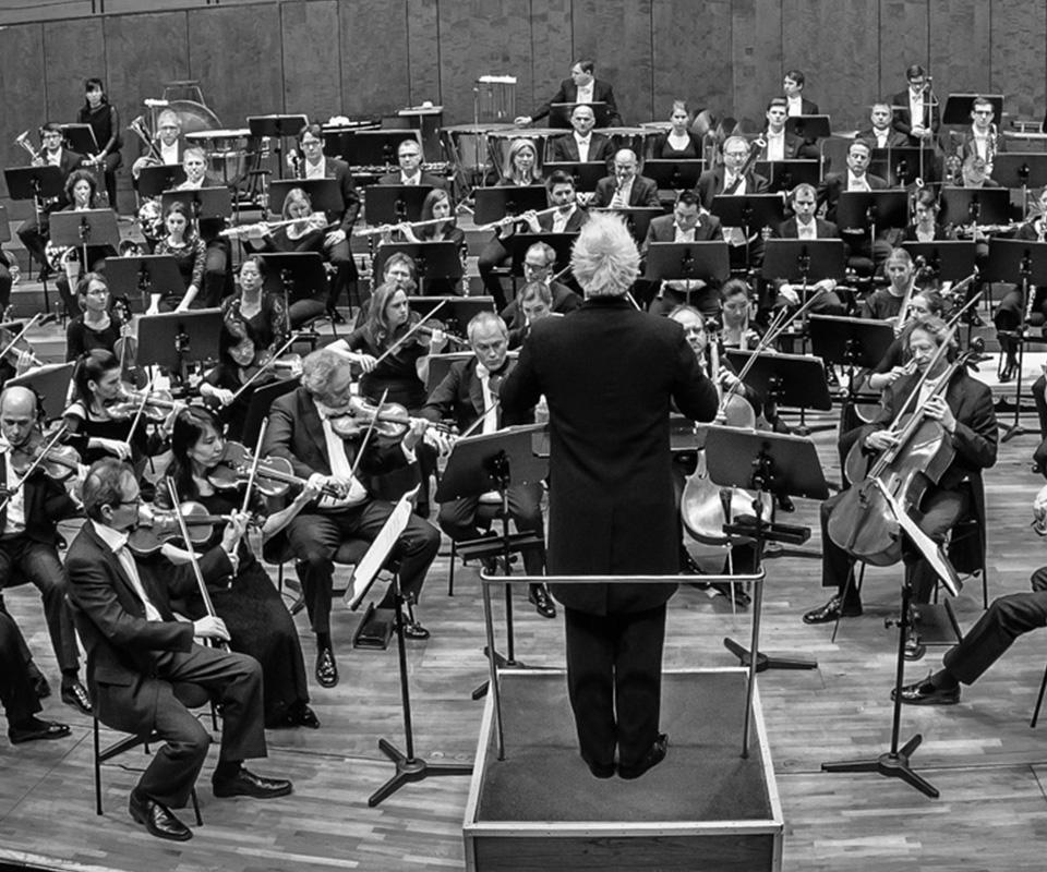 Stuttgarter-Philharmoniker