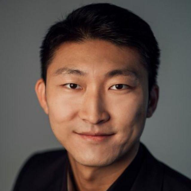 Künstler Buyan Li