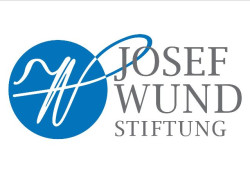 Josef Wund Stiftung