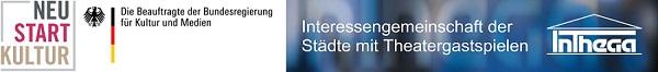 Förderprogramm_BKM_NEUSTART_INTHEGA
