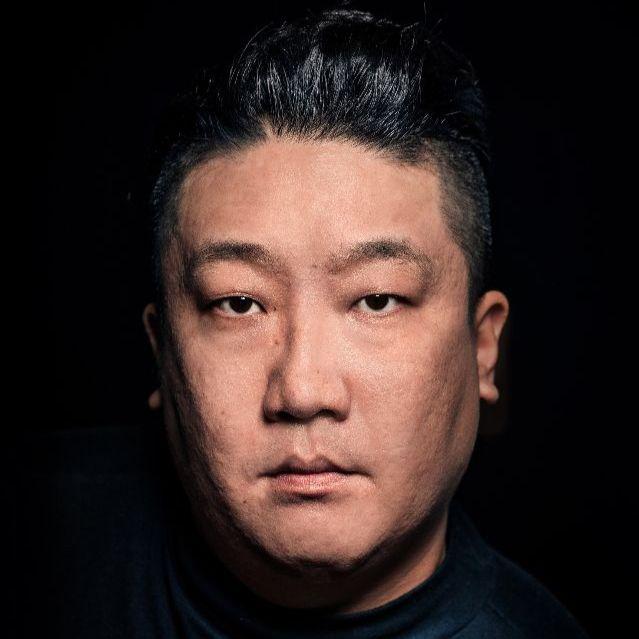 Youngkug Jin